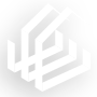 Nguyen Enterprise Roofing Logo